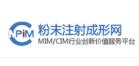 中国注射成形网